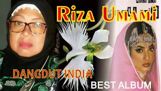 Download Lagu Riza Umami Full Album Lengkap