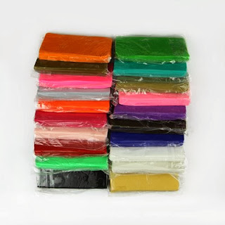 http://www.wholeport.com/item/dl1_20-colors-polymer-clay-diy-material.html
