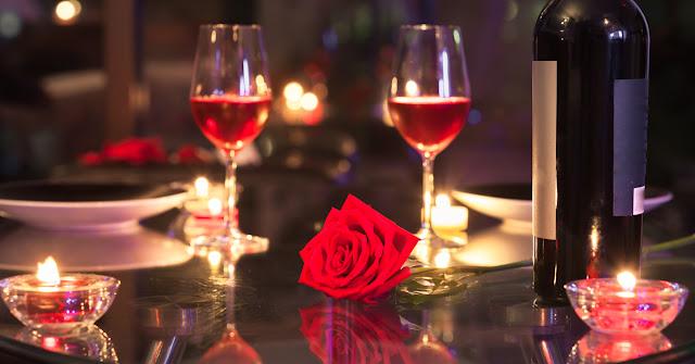 4 hal yang harus dipersiapkan untuk merayakan hari valentine