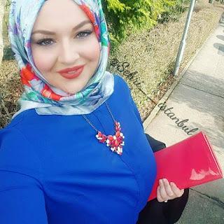 ريم فتاة من المملكة العربية السعودية نشأت وسط عائلة متدينة تبحث عن زواج
