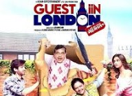 Guest Iin London 2017 Hindi Movie Watch Online