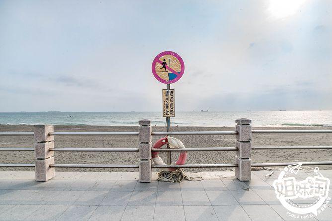 風車驛站-旗津區火鍋鐵板燒推薦
