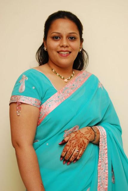 Bhabhi Armpit  Latest Actress Dresses And Sarees