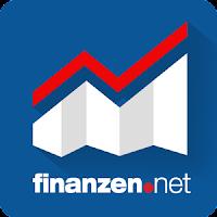 Tờ báo tài chính lớn của Đức đã liệt kê Bitcoin là một loại tiền tệ 2