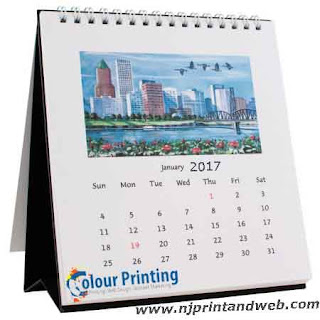 http://www.njprintandweb.com/product/desktop-calendars/