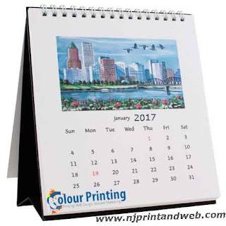 http://www.njprintandweb.com/product/desktop-calendars/