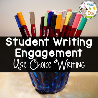 student engagement essay Students complete an intensive field project (7-10 days) to produce a  professional  this assessment requires active problem solving and  engagement with relevant web sources  essay preparation taskassociate  professor deborah brown.