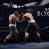 Real Boxing  APK OBB MOD V2.4.0