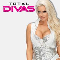 Total Divas' Season Premiere Draws Lowest Viewership Ever