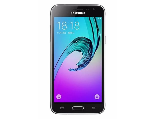 Samsung J320PVPS1AQD2 To J320F Dead Fix Tested Flash File Free 100% Working