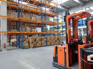 almacen, estantería, logística, distribución, almacemaniento, rack, transporte