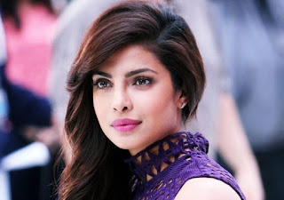 Spotlight : Priyanka in Forbes' top-10 highest-paid TV actresses list
