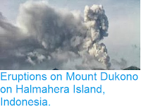 http://sciencythoughts.blogspot.co.uk/2013/10/eruptions-on-mount-dukono-on-halmahera.html