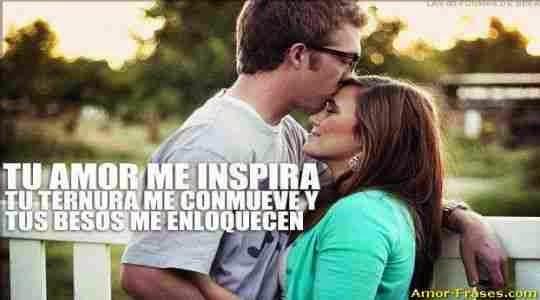Imagenes De Amor Para Mi Novio Imagenes Name