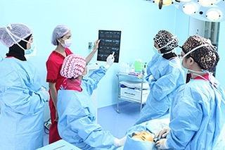 Kelebihan Klinik Kecantikan Terbaru Dan Terpercaya Di Ultimo klinic