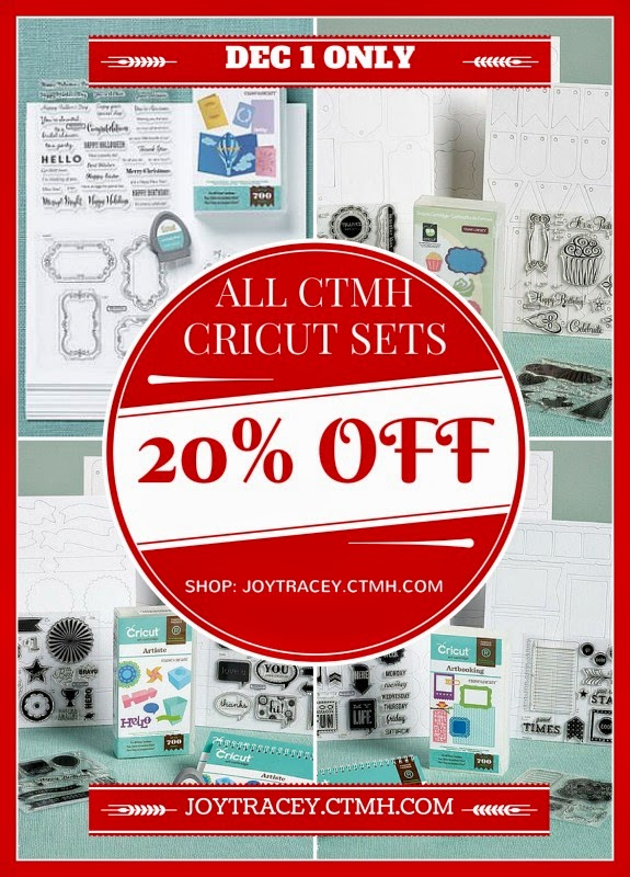 Hobby lobby cyber monday deals - Us waterproofing