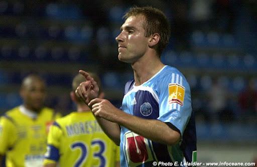 Nikola Nikezić was brutally forced by Russian club Kuban Krasnodar to terminate his contract