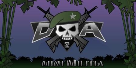 mini-militia-apk