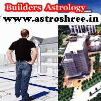 Planetary powers to be a builder, Builders astrology, how to be a successful builder, how to be a successful colonizer, tips to become a successful builder, How to get profit from property business?