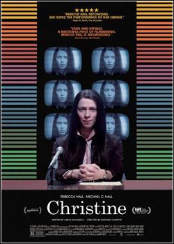 Baixar Christine Dublado Grátis