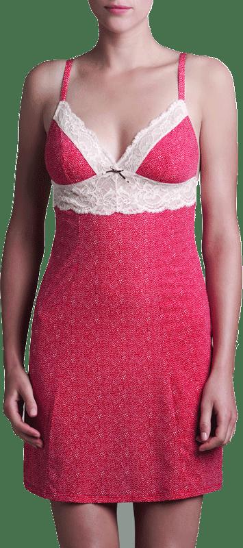 Underwear Matters...: Blush Lingerie
