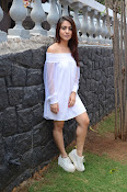 Aksha latest sizzling photo shoot-thumbnail-1