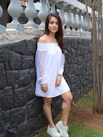 Aksha Pardasany new sizzling photo shoot-cover-photo