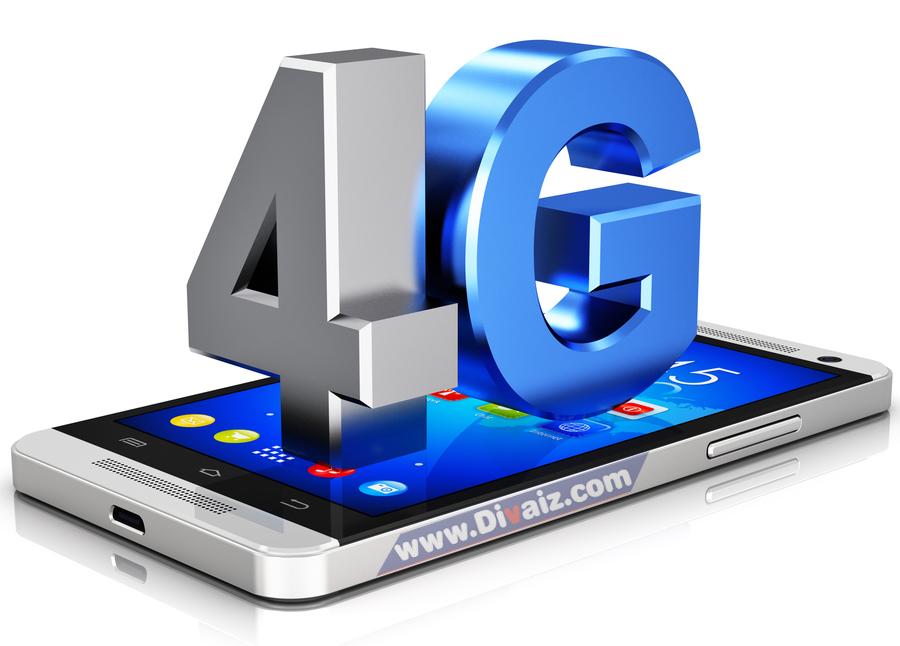 Cara Merubah Jaringan 3G ke 4G LTE di Android Berhasil 100%