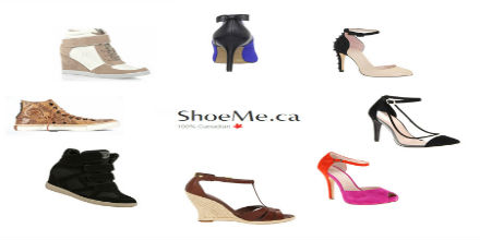 Shoemeca-the most-popular-site-in-canada for shopping-shoes online-440x220
