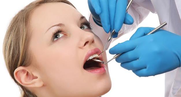 Obat Menghilangkan Karang Gigi Di Apotik Kimia Farma Dengan Cepat