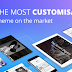 The7 v4.0 - Responsive Multi-Purpose WordPress Theme