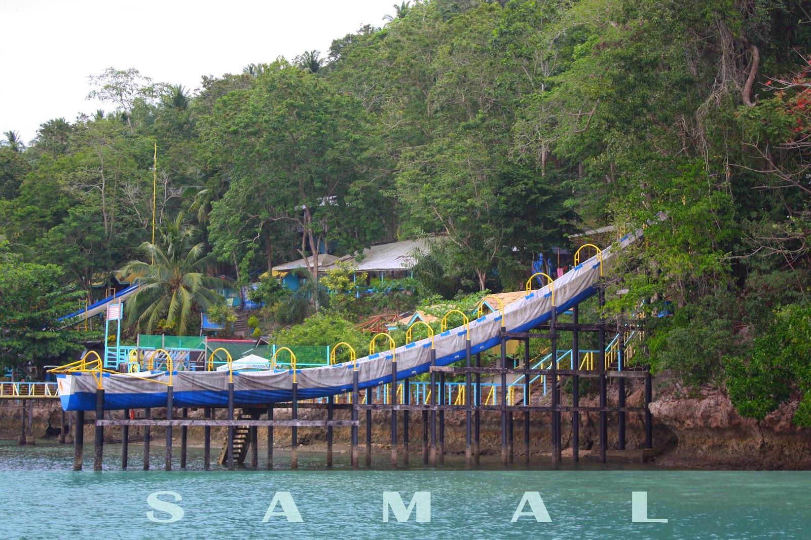 Maxima Aquafun Resort