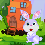 Games4King Rabbit Rescue …