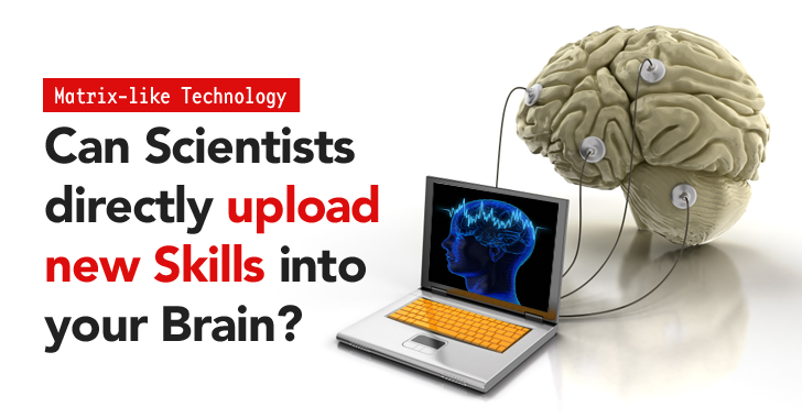 upload-skills-to-brain