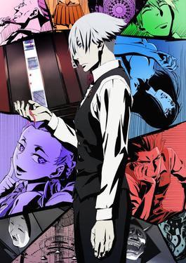Inilah 5 Anime Terbaik 2015 yang Harus Kamu Tonton