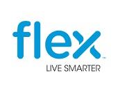 Flextronics Freshers Off Campus Recruitment