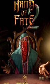 1518046923 0 271x346 - Hand of Fate 2 Outlands and Outsiders Update v1.6.4-PLAZA