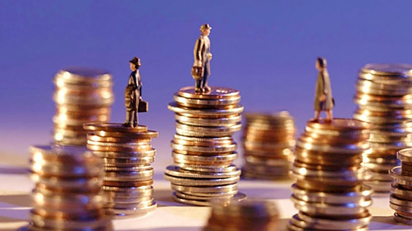 The Importance of Managing Business Funds for Entrepreneurs