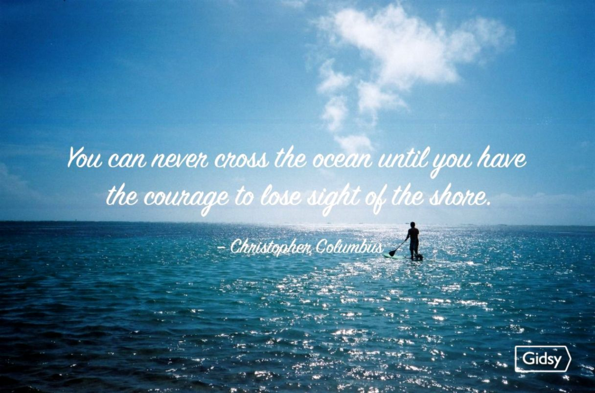 ocean tumblr quotes wallpapers