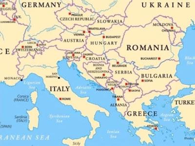 Νίκος #Λυγερός - Στρατηγική ανάλυση Σκοπιανού #σκοπιανό