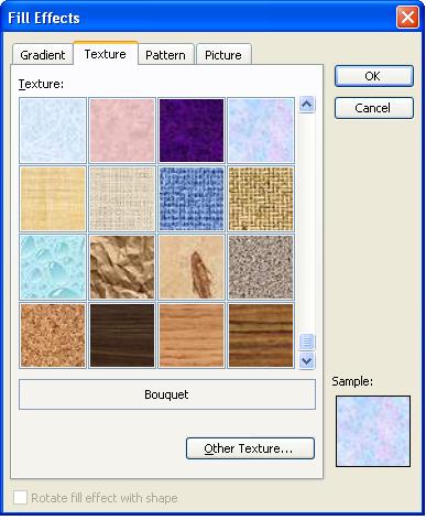 Microsoft Word Textures Golon Wpart Co