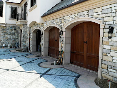 garage door installation studio city
