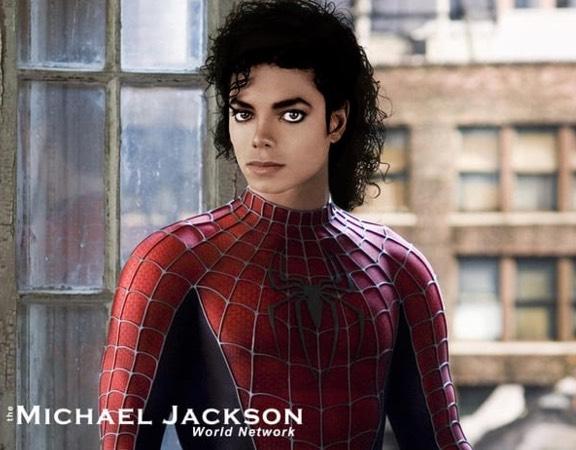10 Fakta Pelik Mengenai Micheal Jackson Yang Anda Tidak Tahu