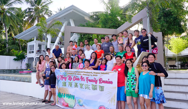 Cana Retreat - Cana Resort - Amlan resort - Dumaguete resort - family travel - Bacolod blogger - Bacolod mommy blogger - beach - tropical paradise