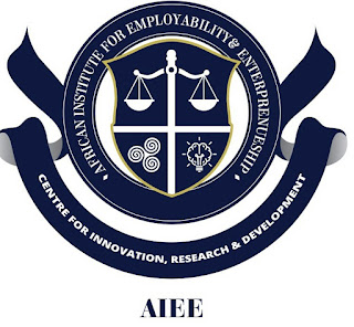 Hurray!!! African Institute of Employability And Entrepreneurship(AIEE) Opens Admission in Ghana