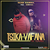 Glass Gamboa Feat.Denny Og -Tsika Vafana Vá Tlanga (2018) [Download]