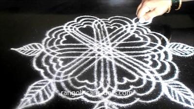 Sankranti-muggu-with-lines-2512ai.jpg