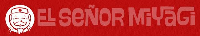 El-Senor-Miyagi-logo