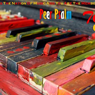 TaBiz - Peer Psalm (Original Mix)