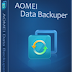 Free Download AOMEI Backupper 1.1 Full Version Software